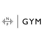 Norfolk Health & Fitness Gym